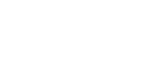 Barrington Coast